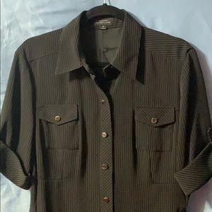 Tahari Arthur S.Levine Dress, Size 12 NWOT